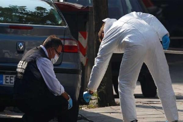 Έκτακτο: Πυροτεχνουργοί στο 2ο Δημοτικό Νίκαιας! - Βρέθηκε ύποπτο δέμα!