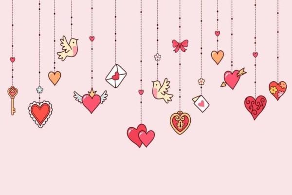 Η ημερομηνία που γεννήθηκες μαρτυρά την τύχη σου για το 2019: Ποιοι χωρίζουν, ποιοι ερωτεύονται;