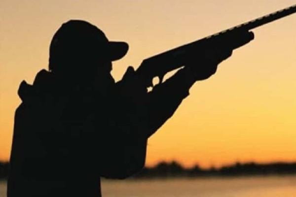 Σοκ στη Ρωσία: Κυνηγός πέρασε τον 18χρονο γιο του για θήραμα και τον σκότωσε!