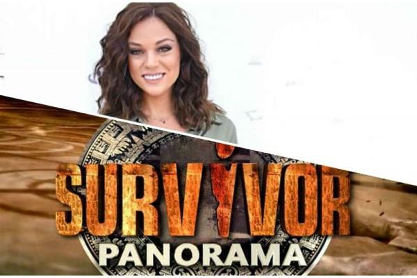 Survivor Panorama: Η απόφαση του ΕΣΡ που φέρνει τα πάνω-κάτω! Πως επηρεάζεται το μέλλον της Μπάγιας Αντωνοπούλου;