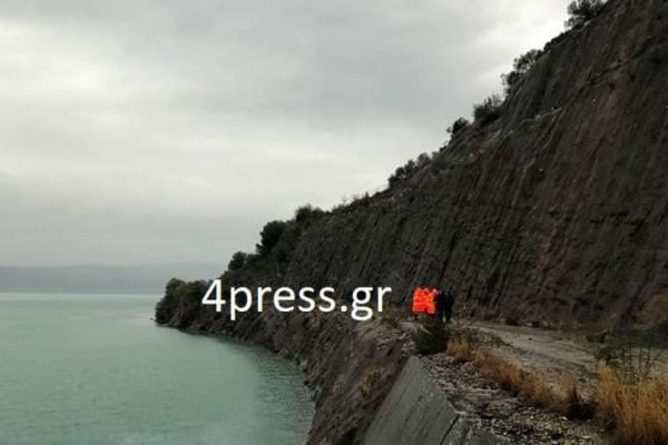 Θρίλερ στο Αγρίνιο με την εξαφάνιση 35χρονης - Βρέθηκαν κομμάτια από το ΙΧ της...