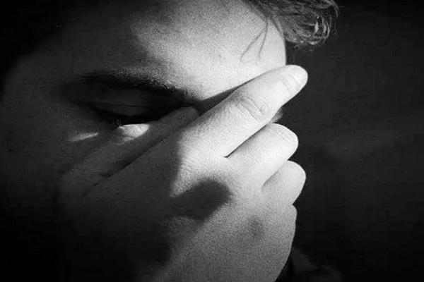 Αληθινή ιστορία: «Η πεθερά μου με εκβιάζει για να μην αποκαλύψει τη παράνομη σχέση μου»
