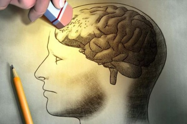 Νόσος Αλτσχάιμερ: Έρχεται φάρμακο που επαναφέρει τη μνήμη!
