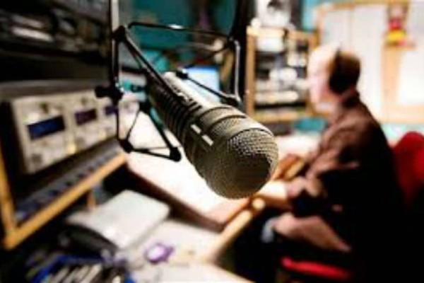 Επίθεση σε ιστοσελίδα γνωστού ραδιοσταθμού!