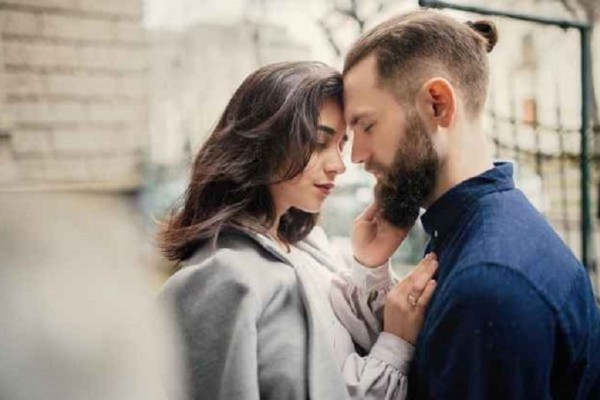 Ζώδια και σχέσεις: Αυτά είναι τα πιο πιστά!
