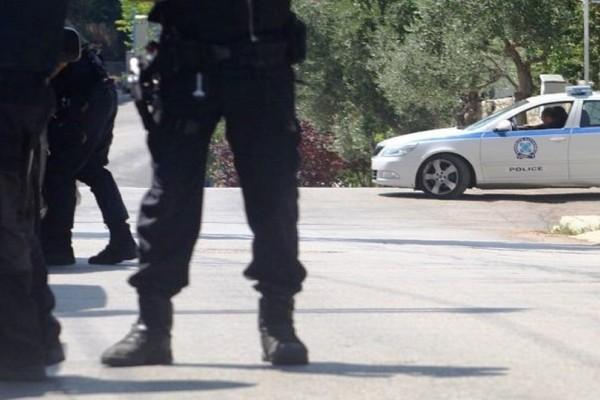 Συναγερμός στη Λευκάδα: Στο πόδι οι Αρχές για την εξαφάνιση ενός άνδρα! - Χάθηκε με το αυτοκίνητο του!