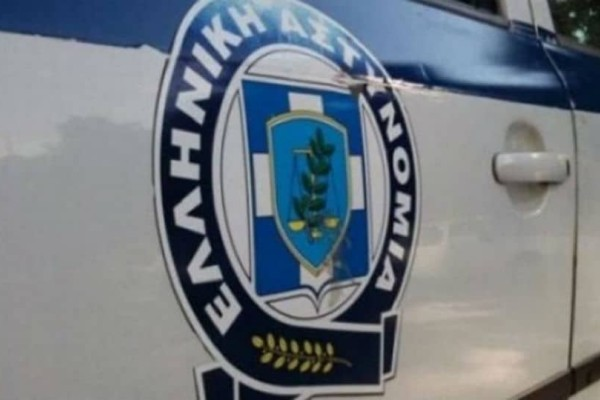 Στον εισαγγελέα ο αστυνομικός που πυροβόλησε Ρομά στην Κηφισιά!