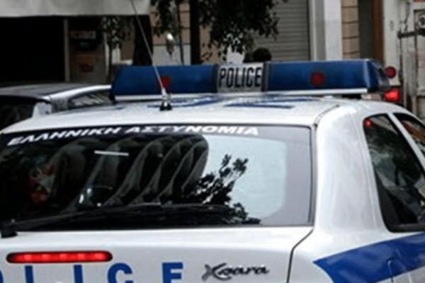 Συναγερμός στη Λάρισα: Άνδρας απειλούσε να αυτοκτονήσει ανατινάζοντας φιάλες προπανίου!