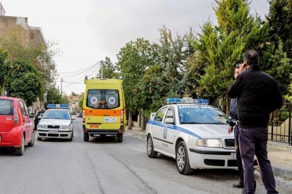 Τραγωδία στην Κέρκυρα: Σοκάρουν οι λεπτομέρειες για τον άδικο χαμό του 8χρονου κοριτσιού! (video)