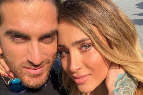 Power of Love: Δώρος Παναγίδης και Αθηνά Χρυσαντίδου αποκάλυψαν το πραγματικό λόγο που αποχώρησαν! (video)