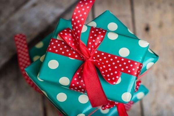 Ποιοι γιορτάζουν σήμερα, Τρίτη 15 Ιανουαρίου,σύμφωνα με το εορτολόγιο!