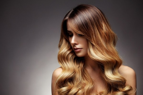 Κορίτσια δώστε βάση: 5+1 tips για υγιή και λαμπερά μαλλιά! - Τι πρέπει να κάνετε;