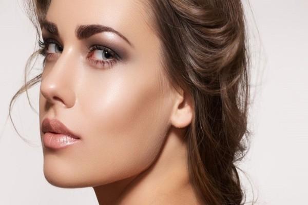 4+1 θαυματουργά make up tips που θα σε σώσουν!