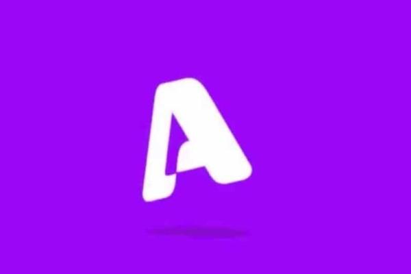 Alpha: To πρόγραμμα του σταθμού σαρώνει στα νούμερα τηλεθέασης!