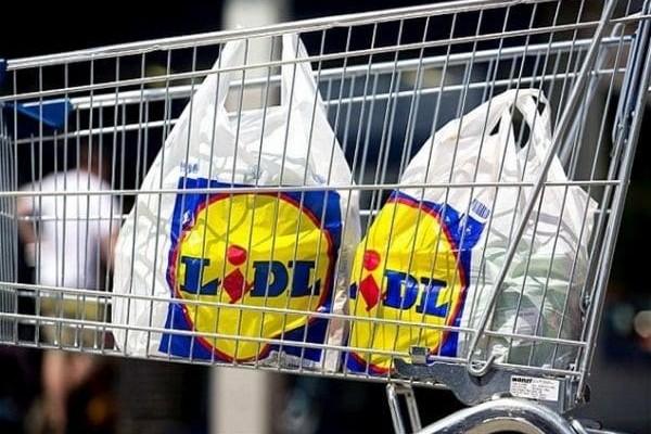 Σοκ στα Lidl: Αποσύρει άρον άρον ένα από τα πιο γνωστά προϊόντα του που τρώνε χιλιάδες παιδιά!