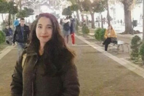 Έγκλημα στην Κέρκυρα: Είχε εμμονή με την κόρη του ο παιδοκτόνος! Την έπαιρνε μαζί του μέχρι και...