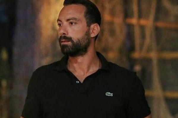 Σάκης Τανιμανίδης: «Θα δούμε ένα διαφορετικό Survivor φέτος γιατί...»!