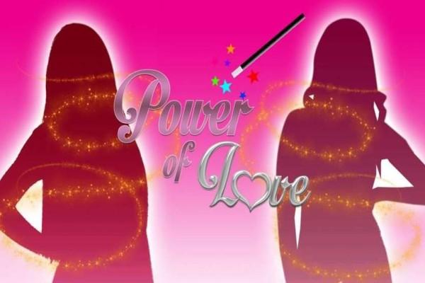Power Of Love Βόμβα: Αυτός είναι ο παίκτης που έχει παιδί και το κρύβει!