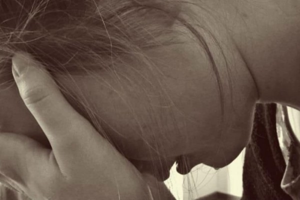 Κέρκυρα: Άνδρας κατηγορείται για ασέλγεια σε 17χρονη! Συγκλονίζουν τα λόγια της μητέρας της (video)