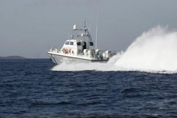 Συναγερμός στο λιμάνι του Πειραιά: Βρέθηκε σορός άνδρα!