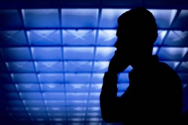 Συναγερμός από την ΕΛ.ΑΣ.: Μην απαντήσετε ποτέ σε αυτό τον αριθμό τηλεφώνου! Απάτη