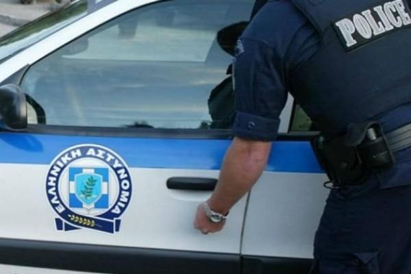 Θεσσαλονίκη: Ροζ κύκλωμα έπεσε στα χέρια της Αστυνομίας!