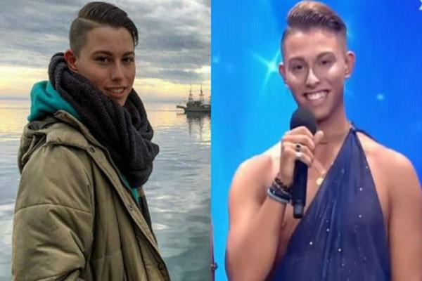 Ανατροπή βόμβα στον θάνατο του 22χρονου Αλέξανδρου από την Λάρισα: Δεν πέθανε από πιστολάκι μαλλιών!