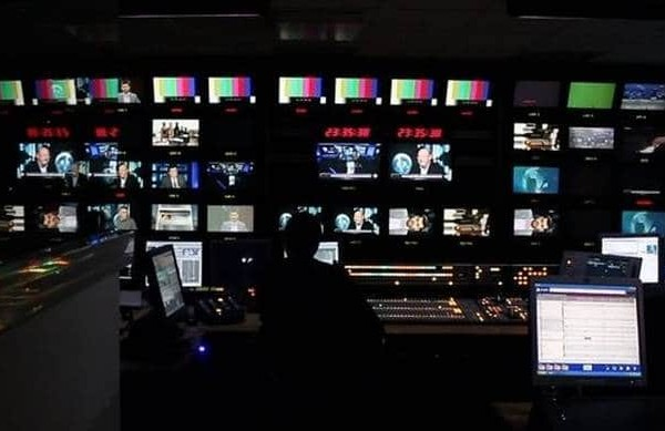 Προκήρυξη για δύο νέες τηλεοπτικές άδειες!
