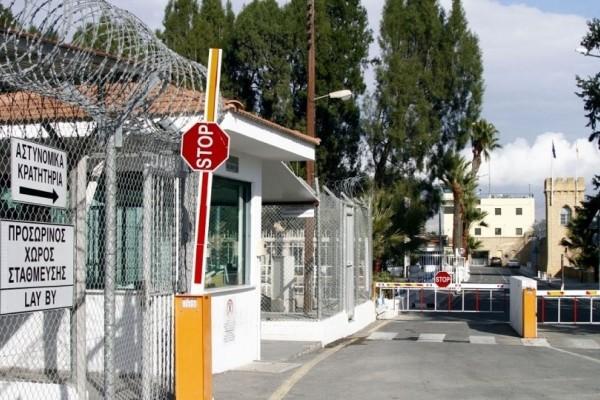 Συναγερμός στην ΕΛ.ΑΣ: Απέδρασαν δύο κρατούμενοι από τις φυλακές Κορυδαλλού!
