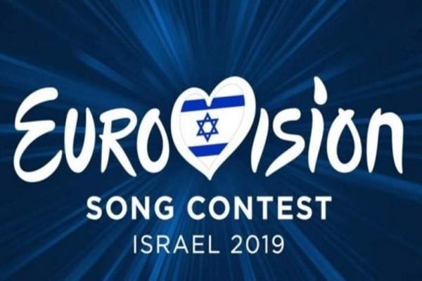 Βόμβα: Κορυφαία τραγουδίστρια πάει στη Eurovision!