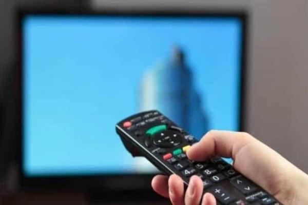 Τηλεθέαση 14/1: Το μεγάλο δράμα για τα χαμηλά νούμερα! Οι ανατροπές και τα υψηλά ποσοστά τηλεθέασης!