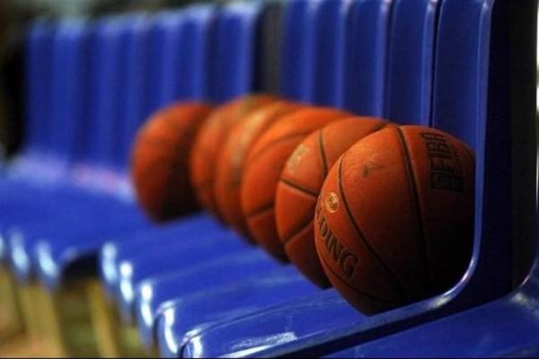 Παγκόσμιο σοκ: Πέθανε πασίγνωστος μπασκετμπολίστας!