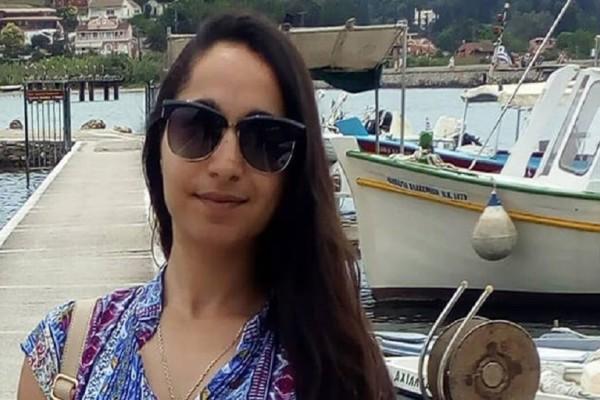 Έγκλημα στην Κέρκυρα: Η συγκλονιστική κατάθεση του συντρόφου της άτυχης 28χρονης!