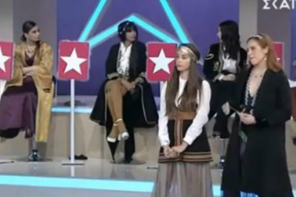 My Style Rocks Gala: Η οικειοθελής αποχώρηση, η παίκτρια που έφυγε μετά την ψηφοφορία και οι εντάσεις στο πλατό! (video)