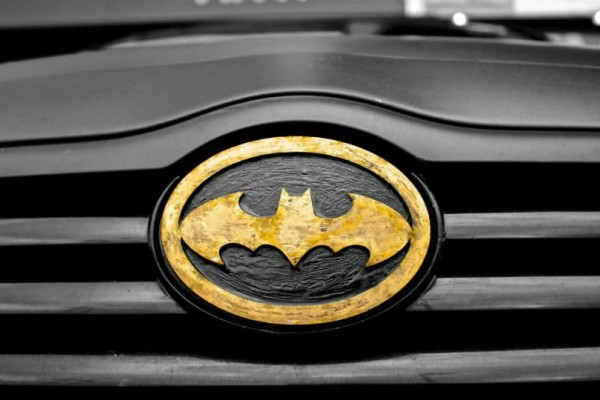 Έρχεται η Batwoman
