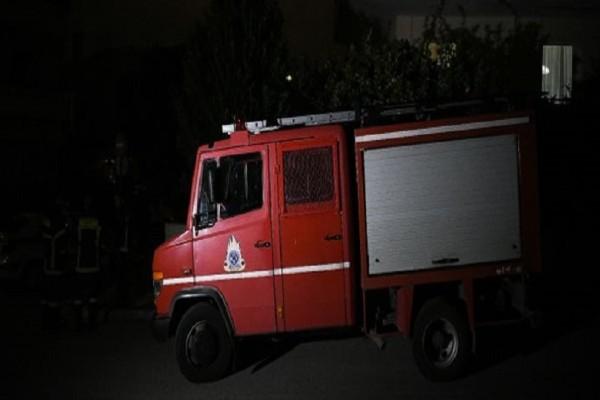 Μεσσήνη: Γυναίκα βρέθηκε νεκρή στο σπίτι της!