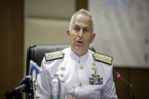 Δεν πάει ο νους σας ποιος είναι γιος του νέου Υπουργού Εθνικής Άμυνας!