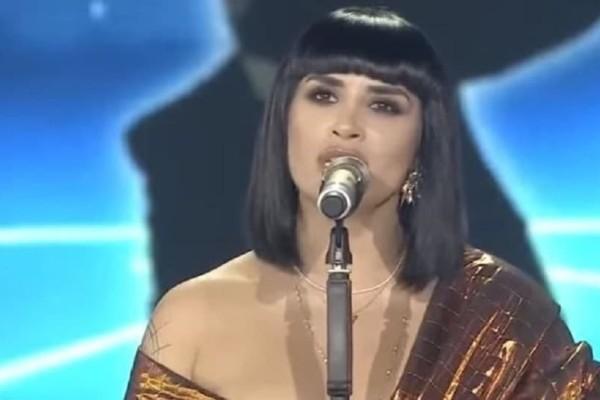 Eurovision 2019: Αυτό είναι το τραγούδι της Αλβανίας! (video)