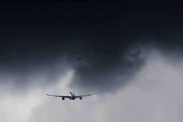 Συντριβή αεροπλάνου στη Μάγχη: Τραγικά τα νέα για τον Εμιλιάνο Σάλα!