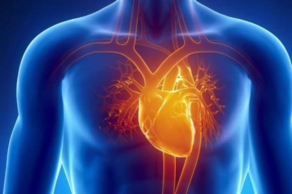 Οκτώ προειδοποιητικά σημάδια που δείχνουν πως κάτι δεν πάει καλά με την καρδιά σας