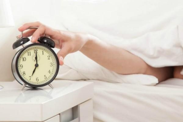 Ζώδια και χαρακτηριστικά: Αυτή είναι η πρώτη σκέψη των ζωδίων, όταν ξυπνούν το πρωί!