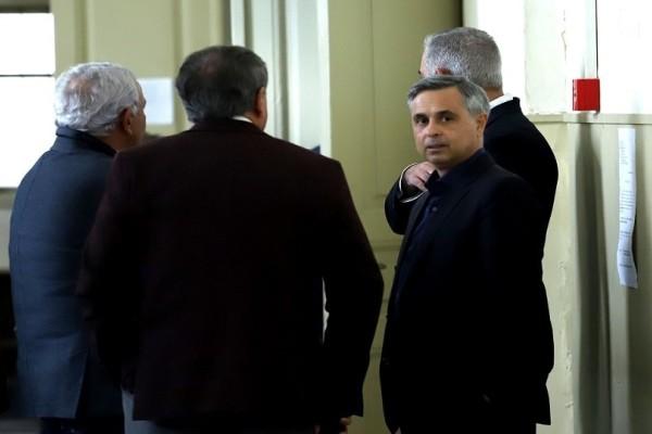 Δίκη Μιχάλη Λεμπιδάκη: Ραγδαίες εξελίξεις στην υπόθεση απαγωγής του επιχειρηματία!
