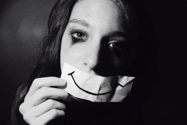 Κατάθλιψη: Σε ποια άτομα εμφανίζεται και γιατί;