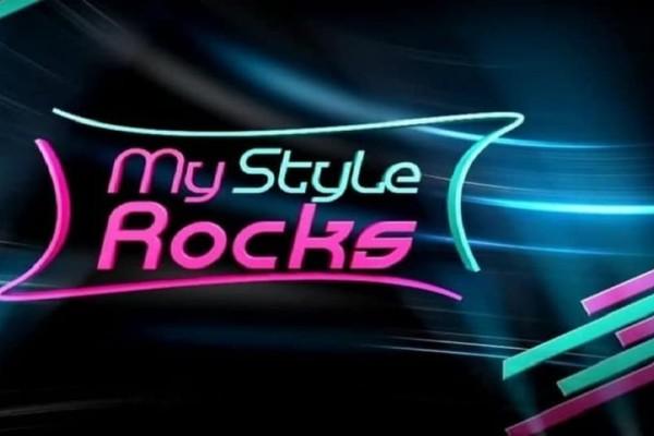 My Style Rocks 2: Βρέθηκαν με ίδιο outfit επί σκηνής! (video)