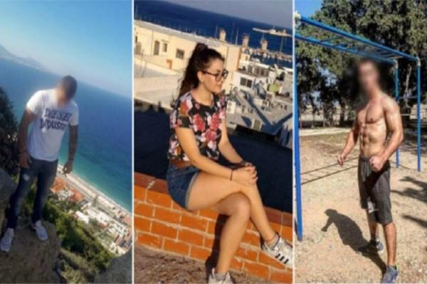 Έγκλημα στη Ρόδο: Νέες αποκαλύψεις βόμβα για την δολοφονία της Ελένης Τοπαλούδη!