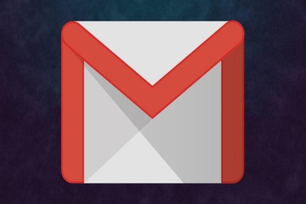 Πρόβλημα στην Ευρώπη: Έπεσε το Gmail!