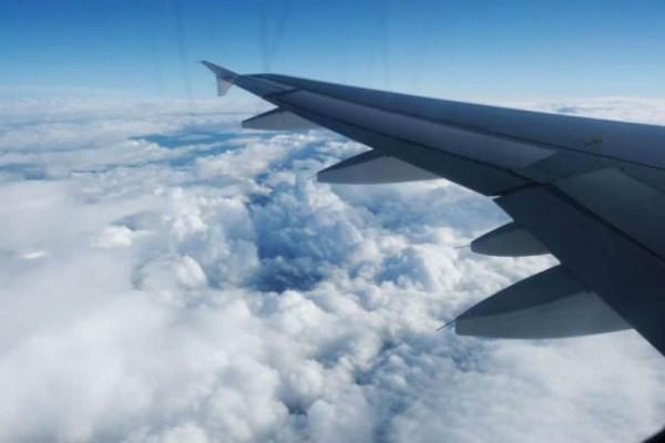 Συναγερμός στην Κρήτη: Αεροσκάφος έκανε αναγκαστική προσγείωση στο αεροδρόμιο των Χανίων!