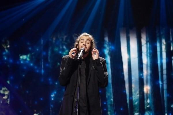Χαρμόσυνα νέα για τον νικητή της Eurovision! - Τι συνέβη έναν χρόνο μετά τη μεταμόσχευση καρδιάς;