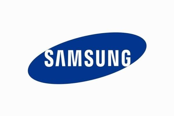 Πρωτοποριακή κίνηση από τη Samsung!