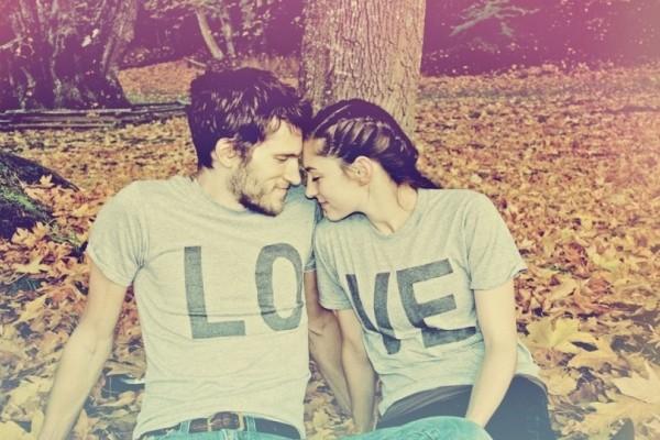 Ζώδια: Εβδομαδιαίες ερωτικές προβλέψεις από 28 Ιανουαρίου έως 3 Φεβρουαρίου!